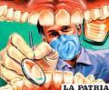 Mitos de los tratamientos dentales