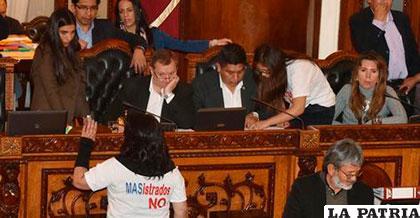 Candidatos al Poder Judicial no pueden solicitar votos