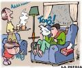 Simples cuidados pueden prevenir el contagio de la gripe A-H1N1