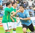 El campeón de América  sometió a Bolivia