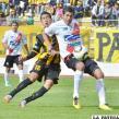Nacional Potosí necesita la victoria frente a The Strongest