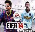 FIFA 2014 el estreno videojugador de la semana