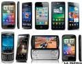 Además de computadoras Gobierno  prevé fabricar celulares en Bolivia