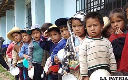 Resultado de imagen de fotos de mexicanos pobres