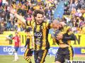 Wilstermann vence a  The Strongest y mantiene el invicto