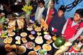 Iglesia Católica respalda festividad de Todos Santos como una fiesta cristiana
