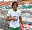 Martins indica que con alma y  corazón se puede vencer a Brasil