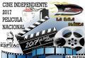 Espuac ya tiene libreto  para su primera película