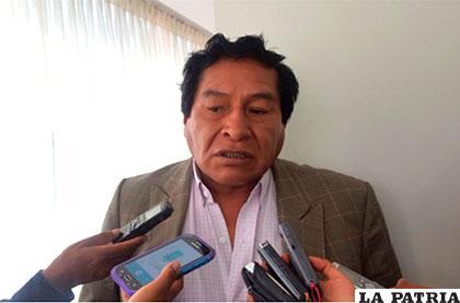 Repudian intento de reelección de Evo Morales