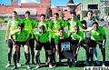 Deportivo Kala logra valioso empate  de visitante ante Ramiro Castillo: 1-1