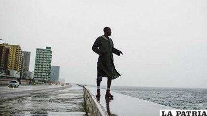 Autoridades de Florida se mantienen alerta ante la llegada del huracán Michael/RTVE.ES