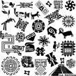 Cae red que enviaba droga a  Hawái dentro de figuras aztecas