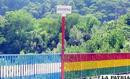 Migración indicó que la actividad en la frontera será normal el día domingo /La Voz