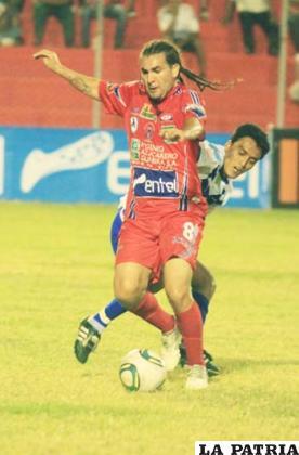 Pinto y Loayza