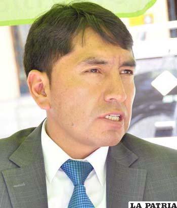 Resultados censo 2012 bolivia por comunidades