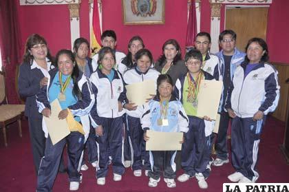 tarija senior personals Torneo nacional senior supersenior la paz  guadalquivir junior open tarija june 3 at 5:02pm  damas y varones, singles, dobles y mixtos.