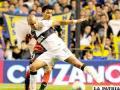 Vélez consolida su liderato y Boca  queda lejos de la lucha por el título