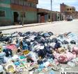 Foco de infección en la zona Sur de la ciudad
