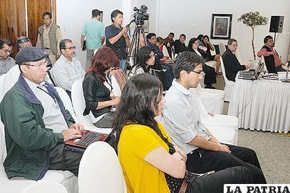 Debate de la impunidad en los países de América Latina y El Caribe