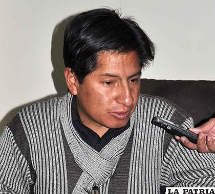Comvocatoria A Examen De Ascenso Magisterio De Bolivia 2015