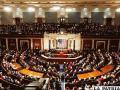 Congreso de los Estados Unidos donde la oposición se convierte en mayoría