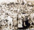 Carnaval de Oruro  único en el mundo