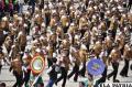 Primer Convite demostró grandiosidad del folklore boliviano