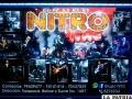 Grupo Nitro a poco de estrenar  nuevo material discográfico