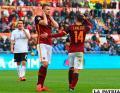 El City recupera liderato, Vardy hace  historia, el Barça, PSG y Bayern vuelan