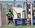 Petrolero escala posiciones luego del triunfo ante Universitario: 1-0