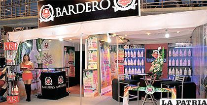Los productos de Bodegas Barderó son garantizados