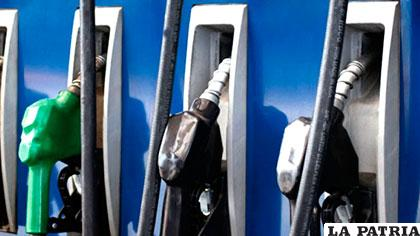 ¿Cuáles son los beneficios de la nueva gasolina RON91?