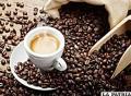 Intoxicación por cafeína