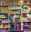 Farmacéuticas piden regular precios de medicamentos a nivel nacional