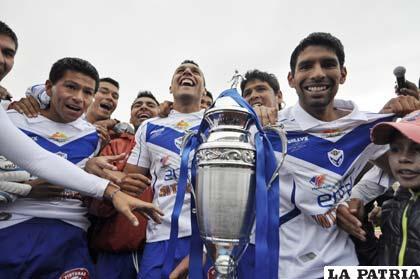 Saucedo, Ruiz, Palacios y Tordoya