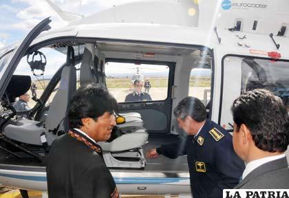 http://lapatriaenlinea.com/fotos/12_2012/129645_1_21.jpg