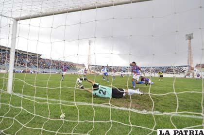 """Los """"santos"""" recibirán en el estadio """"Bermúdez"""" a Corinthians, Millonarios y Tijuana"""