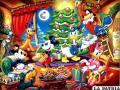 Navidad en familia, ideas  para reunirse con sentido