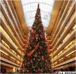 Ministerio de Trabajo informa que feriados de fin de año son el 25 de diciembre y 01 de enero