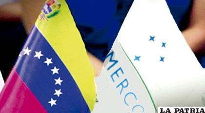 Venezuela califica la medida como un