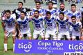 San José deberá ganar a Nacional Potosí en la Villa Imperial