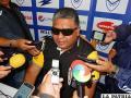 Dirigencia de San José se hace esperar en la contratación del entrenador