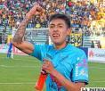 San José continúa sin formalizar contratación de Eduardo Villegas