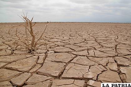 El cambio climático debe ser tratado con mucho cuidado /2.bp.blogspot.com
