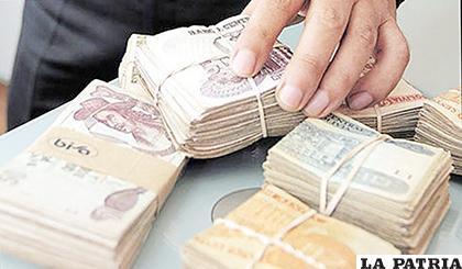 Empresas realizan esfuerzos para pagar el aguinaldo /Radio Fides