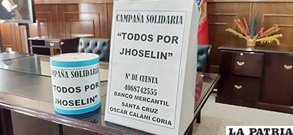 Esta campaña inicio el 6 de noviembre y terminó el reciente sábado /LA PATRIA /ARCHIVO