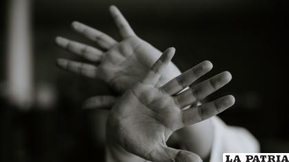 La menor fue violada desde sus siete años hasta sus 12 por su padrastro /LA PATRIA