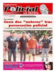 Policial