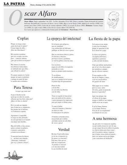 Cabanas Los Lenos En Nono as well Julian Gil Y Marjorie De Sousa En Supuesta Guerra Por Matias likewise 6582878575839764 Paisajeandino likewise Teatro de  La  Paz additionally Casa Das Canoas. on oscar de la paz