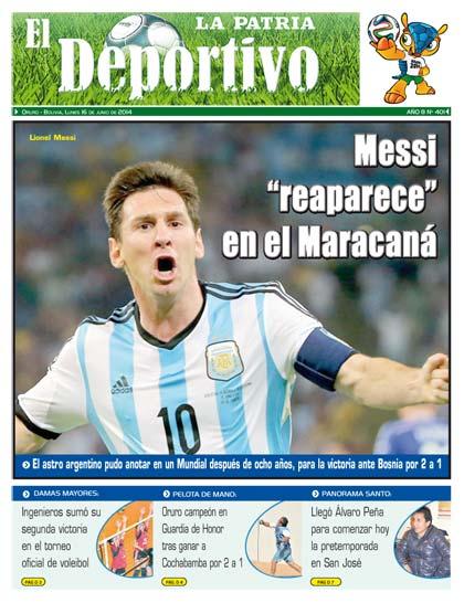 Argentina bolivia amistoso online dating 2